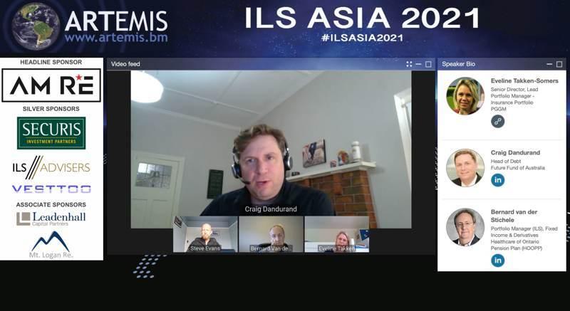 ils-pension-investor-panel-ils-asia-2021