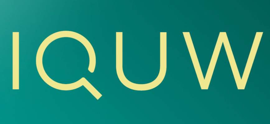 iquw-logo