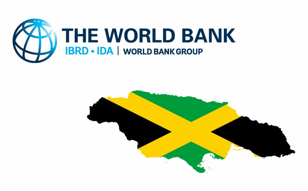 Jamaica World Bank catastrophe bond