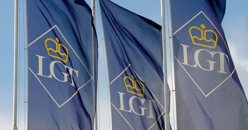 lgt-capital-partners-logo