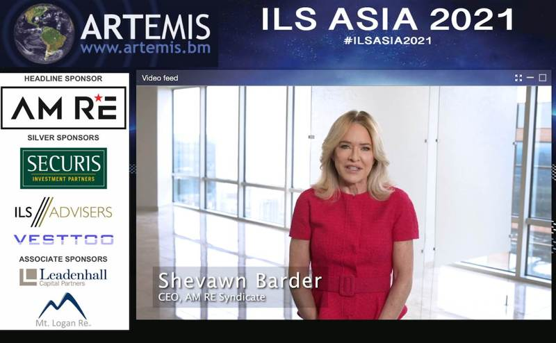 shevawn-barder-am-re-ils-asia-2021