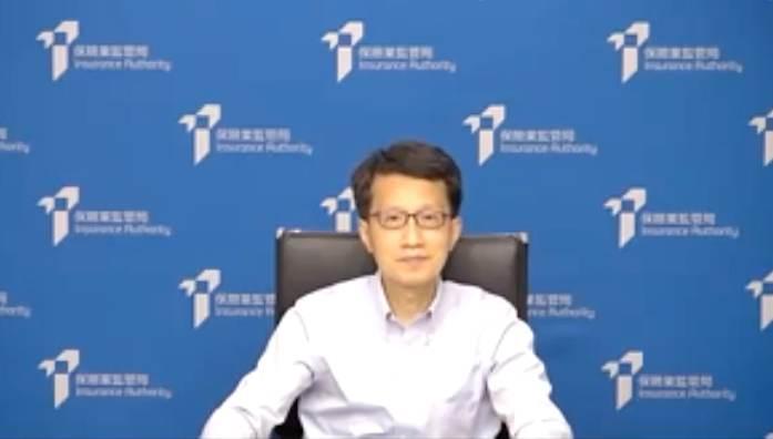 simon-lam-hong-kong-insurance-ils-asia-2021