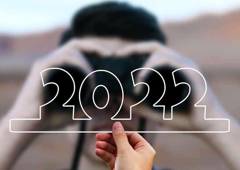 2022-reinsurance-ils-renewal-pricing-rates