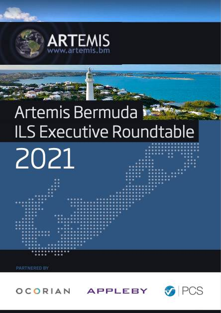 Artemis Bermuda ILS Roundtable 2021