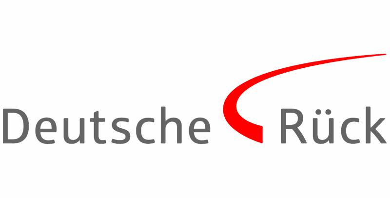 deutsche-ruck-logo