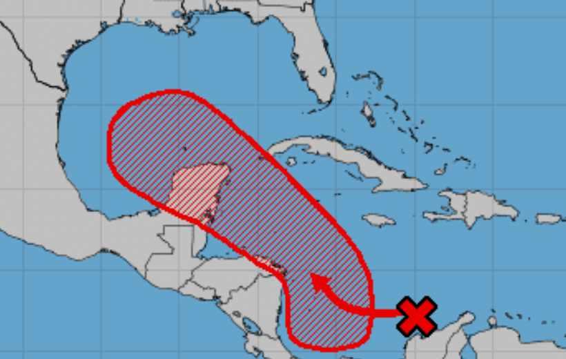 gulf-coast-hurricane-threat