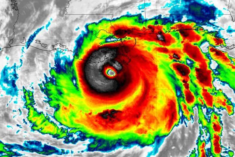 hurricane-ida-louisiana-catastrophe-bonds