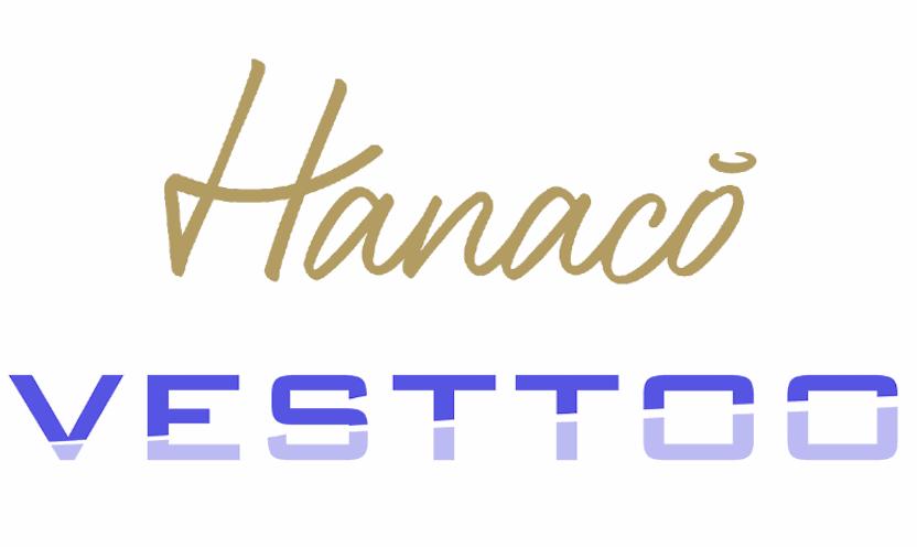 vesttoo-hanaco