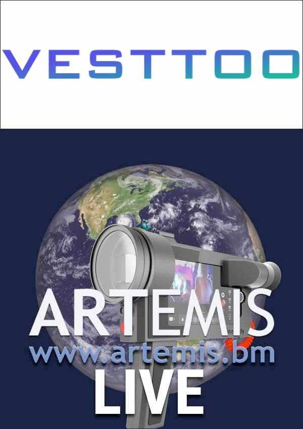 vesttoo-webcast-email-promo