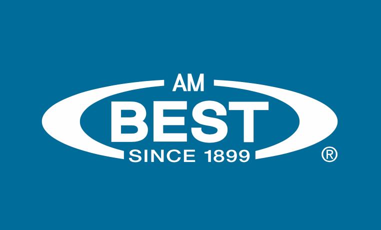 am-best-logo