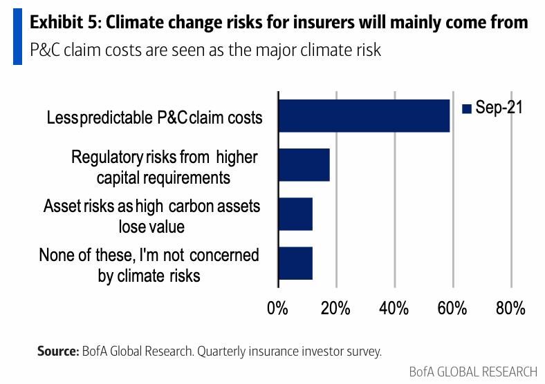 bofa-poll-climate-change-risk-nat-cat
