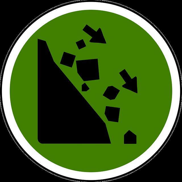 landslide-parametric-risk-transfer