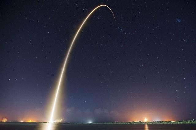 launch-new-ils-reinsurance