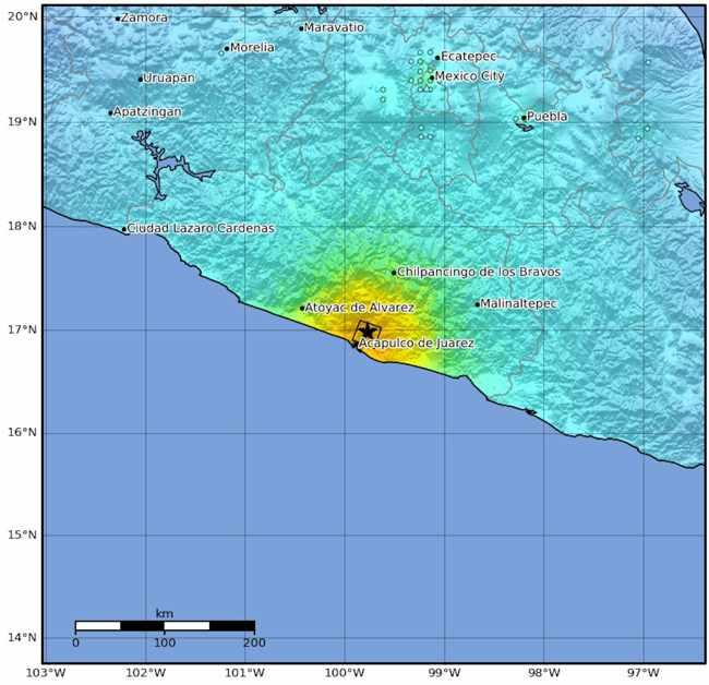 mexico-acapulco-earthquake-cat-bond