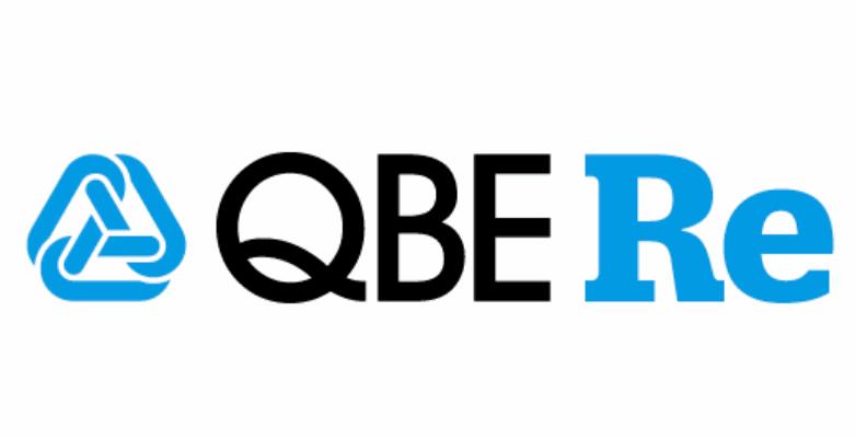 qbe-re-logo