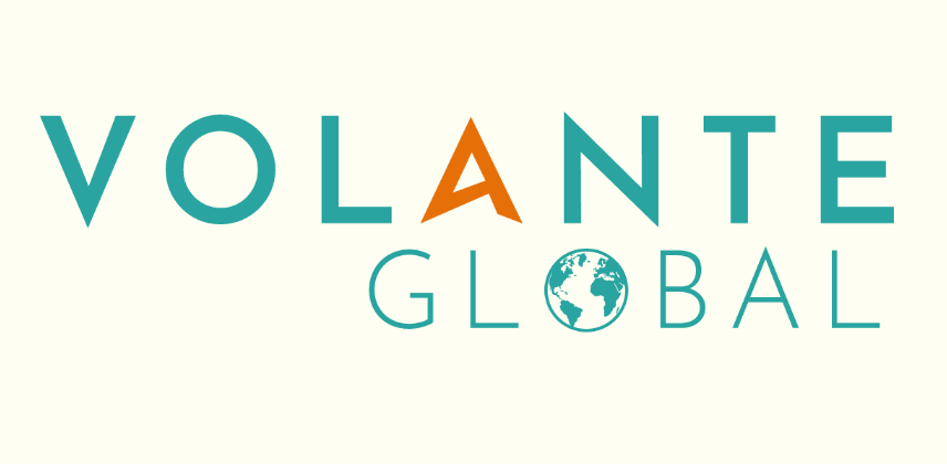 volante-global-logo