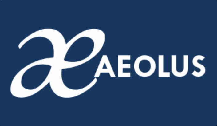 Aon Hewitt advises Arkansas pension to wind-down Aeolus fund allocation