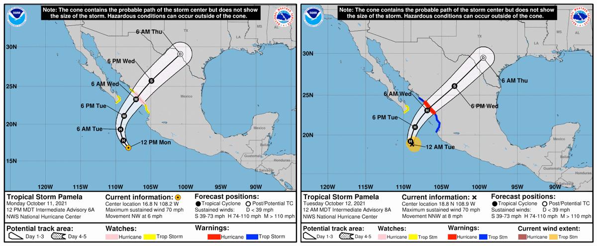 tropical-storm-hurricane-pamela-cat-bond