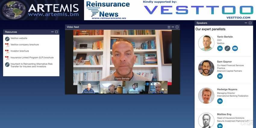 vesttoo-webcast-innovative-ils-investments